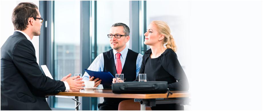 Pf conseil est un cabinet de recrutement dans le 95 - Cabinet de recrutement environnement ...